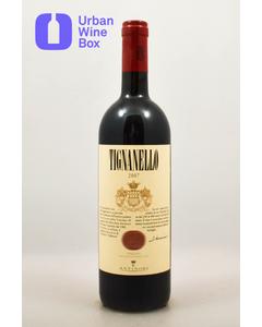 Tignanello 2007 750 ml (Standard)