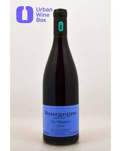 "Bourgogne ""Le Chapitre"" 2016 750 ml (Standard)"