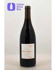 "Côtes-du-Rhône ""La Sagesse"" 2016 750 ml (Standard)"