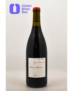 """Côtes-du-Rhône """"Ceps Centenaires - La Mémé"""" 2016 750 ml (Standard)"""