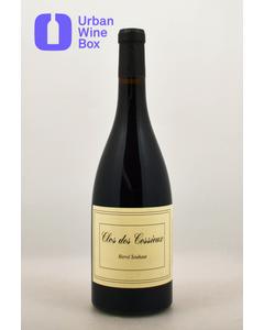 """Saint-Joseph """"Clos des Cessieux"""" 2016 750 ml (Standard)"""