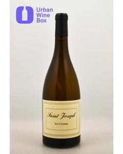 Saint-Joseph Blanc 2016 750 ml (Standard)