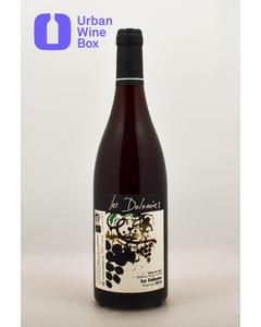 "Pinot Noir ""La Cabane"" 2016 750 ml (Standard)"