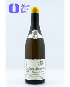 "Chablis 1er Cru ""Montée de Tonnerre"" 2015 750 ml (Standard)"