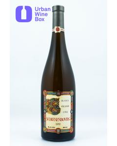 Schoenenbourg Grand Cru 2012 750 ml (Standard)