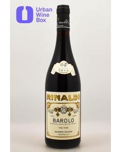 "Barolo ""Tre Tine"" 2013 750 ml (Standard)"