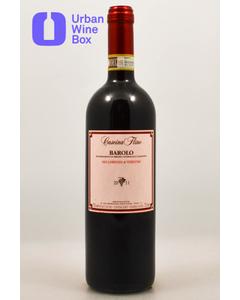 """Barolo """"San Lorenzo di Verduno"""" 2011 750 ml (Standard)"""
