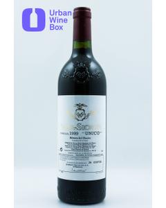 UNICO 1999 750 ml (Standard)