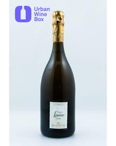 "Vintage ""Cuvée Louise"" 1999 750 ml (Standard)"