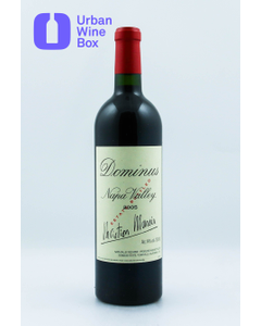 Dominus 2005 750 ml (Standard)