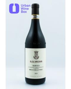 """Barolo """"Bricco delle Viole"""" 2013 750 ml (Standard)"""