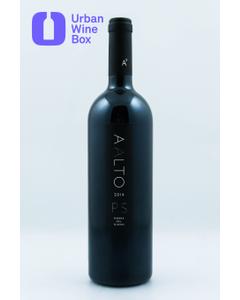 Aalto PS 2014 750 ml (Standard)