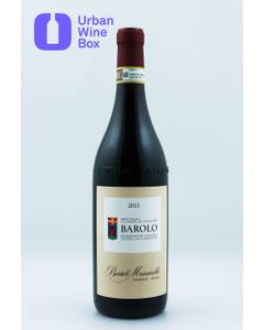 Barolo 2013 750 ml (Standard)