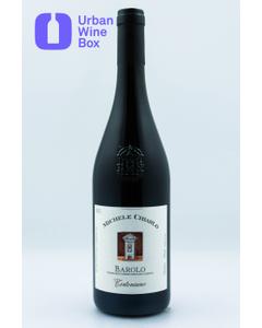 "Barolo ""Tortoniano"" 2013 750 ml (Standard)"