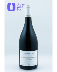 """Vosne-Romanée """"Les Jachées"""" 2014 750 ml (Standard)"""