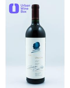 Opus One 2005 750 ml (Standard)
