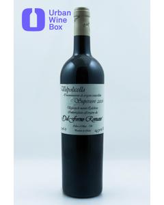 """Valpolicella Superiore """"Monte Lodoletta"""" 2006 750 ml (Standard)"""