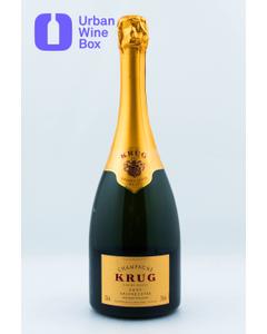 9999 Grande Cuvée Krug