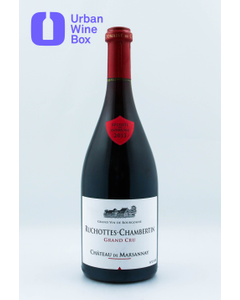 2013 Ruchottes-Chambertin Grand Cru Chateau de Marsannay