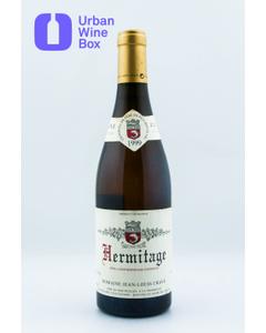 Hermitage Blanc 1999 750 ml (Standard)