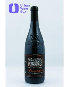Vacqueyras 2003 750 ml (Standard)