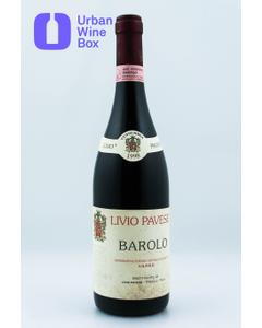 Barolo 1998 750 ml (Standard)